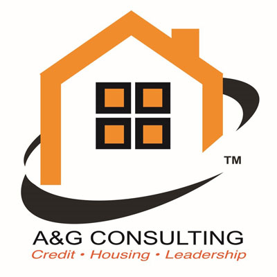 A&G Consulting